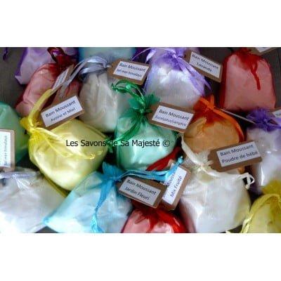 Mix-melange-bain-mousse-moussant-hydratant-lait-savon-majeste-sac-400x400