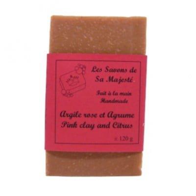 argile-rose-agrume-savon-majeste-quebec-400x400