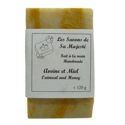 avoine-miel-savon-hydratant-doux-majeste-400x400