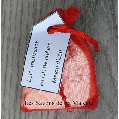 bain-mousse-melon-sachet-400x400