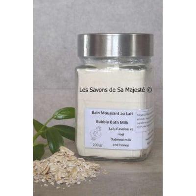 bain-mousse-moussant-bubble-bath-avoine-miel-savon-majeste-poudre-lait-chevre-400x400