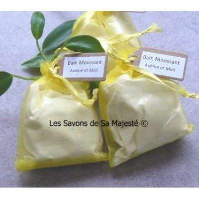 bain-mousse-moussant-bubble-bath-avoine-miel-savon-majeste-poudre-lait-chevre-sac-400x400