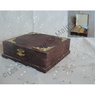 boite-cadeau-bois-savon-majeste-acajou-main-naturel-400x400