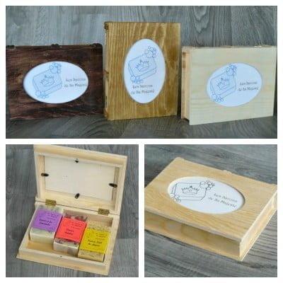 boite-cadeau-emballage-savon-majeste-bois_collage-400x400