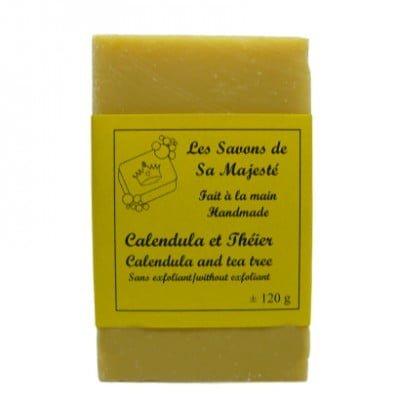 calendula-theier-savon-karite-olive-majeste (1)-400x400