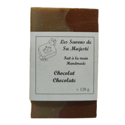 chocolat-savon-covo-hydratant-majeste-400x400
