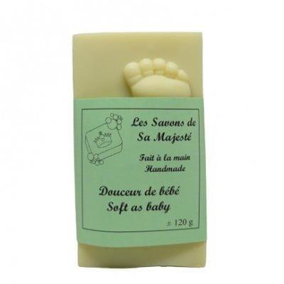 douceur-bebe-majeste-savon-naturel-400x400