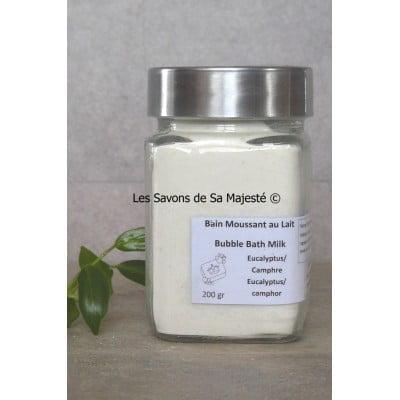 eucalyptus-camphre-decongestionnant-bain-mousse-moussant-bubble-bath-savon-majeste-poudre-lait-chevre-400x400