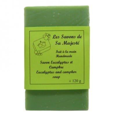 euclyptus-camphre-savon-olive-karite-majeste-400x400