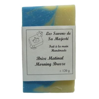fraicheur-matinale-savon-olive-main-majeste-400x400