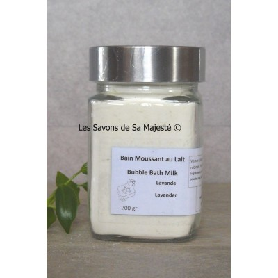 lavande-relaxant-bain-mousse-moussant-bubble-bath-savon-majeste-poudre-lait-chevre-400x400