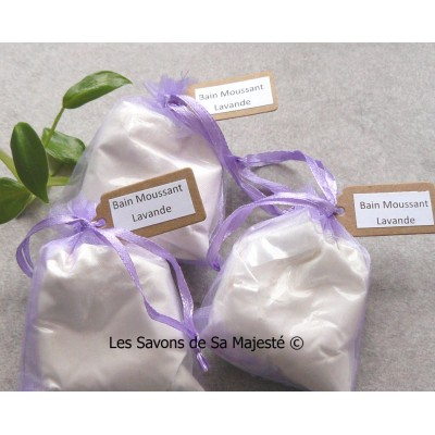 lavande-relaxant-hydratant-bain-mousse-moussant-bubble-bath-savon-majeste-poudre-lait-chevre-sac-400x400