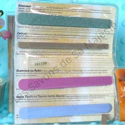 lime-rubis-azure-savon-majeste-quebec-pierre-abrasive-naturel-400x400