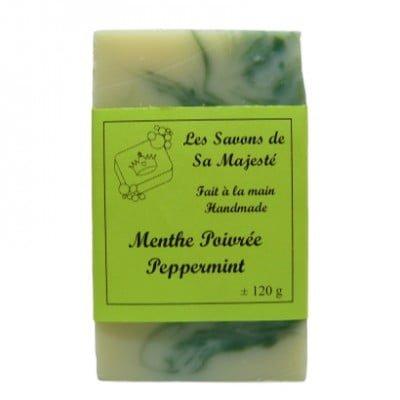menthe-poivree-savon-majeste-olive-karite-400x400