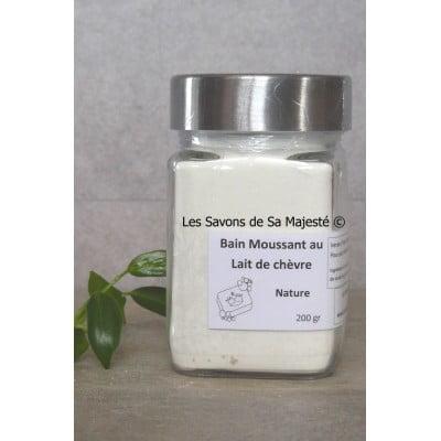 nature-sans-odeur-hydratant-bain-mousse-moussant-bubble-bath-savon-majeste-poudre-lait-chevre-400x400