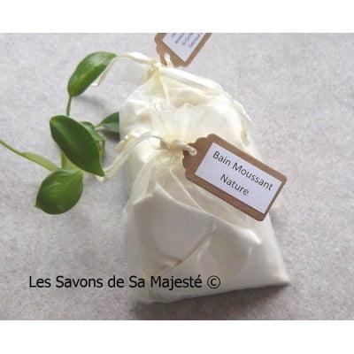 nature-sans-odeur-hydratant-bain-mousse-moussant-bubble-bath-savon-majeste-poudre-lait-chevre-sac-400x400