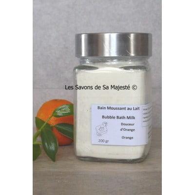 orange-relaxant-bain-mousse-moussant-bubble-bath-savon-majeste-poudre-lait-chevre-400x400