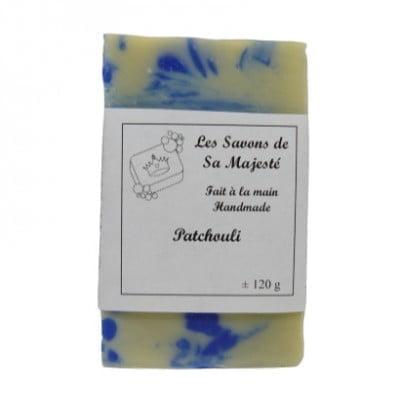 patchouli-orange-savon-majeste-naturel-400x400