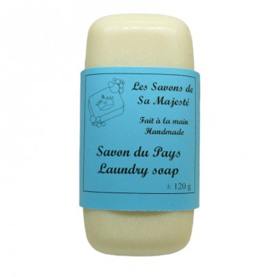pays-savon-menage-detachant-majeste-400x400