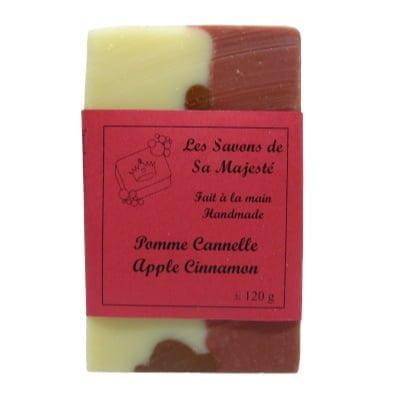 pomme-cannelle-savon-hydratant-majeste-400x400