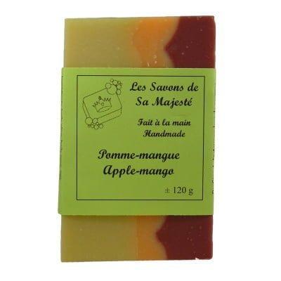 pomme-mangue-savon-majeste-400x400