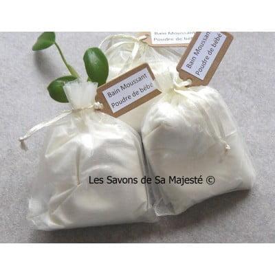 poudre-bebe-hydratant-bain-mousse-moussant-bubble-bath-savon-majeste-poudre-lait-chevre-sac-400x400