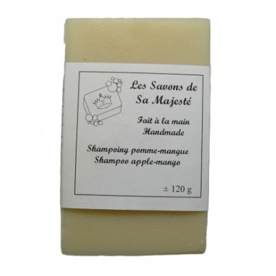 s-pomme-mangue-400x400