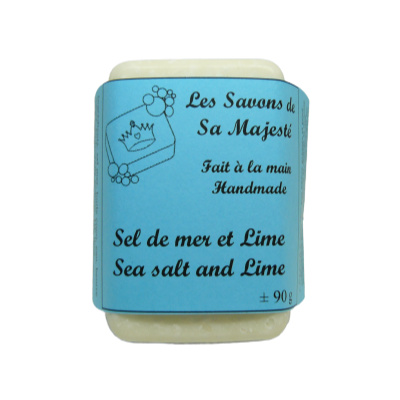 sel-mer-face-visage-savon-lime-majeste-400x400