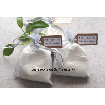 sel-mer-himalaya-bain-mousse-moussant-bubble-bath-savon-majeste-poudre-lait-chevre-sac-400x400