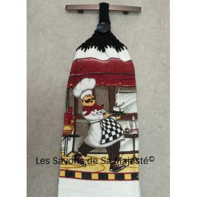 serviette-main-savon-majeste-cuisinier-cuisine-resto-bistro-rouge-noire-400x400