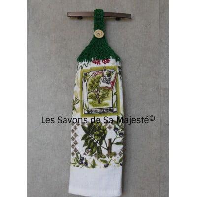 serviette-olive-olivier-vert-main-savon-majeste-quebec-artisant-400x400