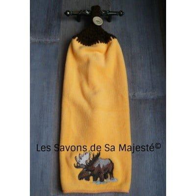 serviette-savon-majeste-orignal-polyester-main-moose-400x400
