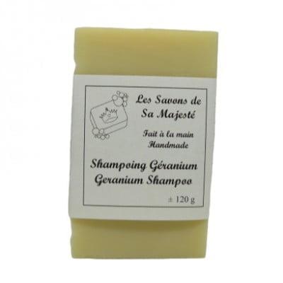 shampoo-geranium-savon-majeste-cheveux-400x400