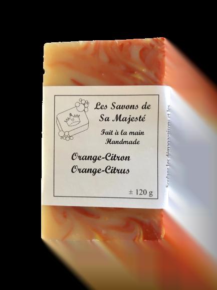 orange-citron-savon