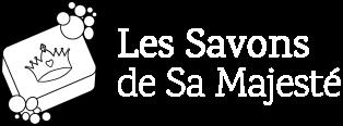 Savon-Majesté_logo2