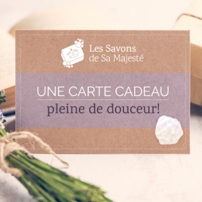 Savons_Majesté_carte-cadeau1